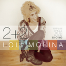 2+2/Loli Molina