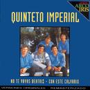 Serie Arco Iris Quinteto Imperial/Quinteto Imperial