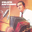 9 De julio/Felipe Antonio