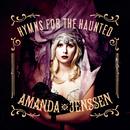 Hymns For The Haunted/Amanda Jenssen