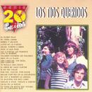 Serie 20 Exitos - Los Tíos Queridos/Los Tios Queridos
