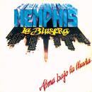 Alma Bajo La Lluvia/Memphis La Blusera
