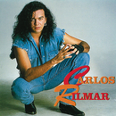 Carlos Rilmar/Carlos Rilmar