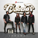 Drama (Single Only)/Cokelat