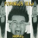 Animal/Domingos Veiga