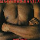 Samba Enredo/Martinho Da Vila