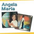 Série 2 EM 1 - Angela Maria/Angela Maria