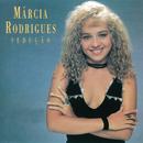 Seduç¦o/Marcia Rodrigues