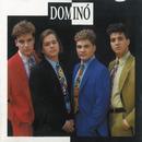 Domino O Que Eu Te Ponho/Domino