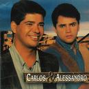 Carlos E Alessandro/Carlos E Alessandro