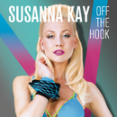 Off The Hook/Susanna Kay
