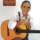 Serenata/Nelson Gonçalves