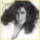 Joanna '84/Joanna