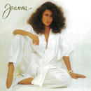 Joanna '85/Joanna