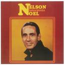 Nelson Interpreta Noel/Nelson Gonçalves