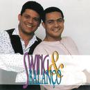 Swing & Balanço/Swing E Balanco