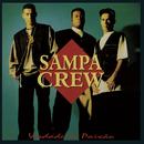 Verdadeira Paixão/Sampa Crew