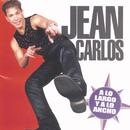 A Lo Largo Y A Lo Ancho/Jean Carlos