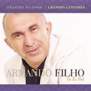 Tú és Fiel/Armando Filho