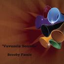 Vuvuzela Sounds/Sikhumbuzo Fassie