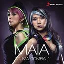 Cuma Gombal/Maia