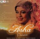 Asha Fayyed/Asha Fayyed