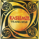 Travelogue/Kashmir