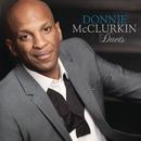 Duets/Donnie McClurkin