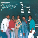 New Directions (Bonus Track Version)/Tavares