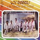 Los Dinners y Su Fabulosa Onda Tropical/Los Dinners