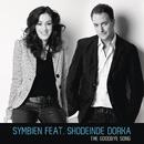 The Goodbye Song feat.Dorka Shodeinde/Symbien