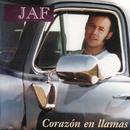 Corazon En Llamas/JAF