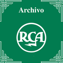 Archivo RCA: La Década del '50 - Alfredo Gobbi/Alfredo Gobbi