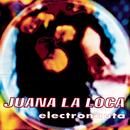 Electronauta/Juana La Loca
