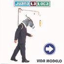 Vida Modelo/Juana La Loca