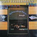 Før Natten Bli´r Til Dag/Lone Kellermann & Rockbandet