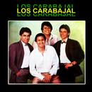 Los Carabajal/Los Carabajal