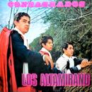 Consagrados/Los Altamirano