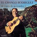Mi Cajita De Recuerdos/Chango Rodríguez