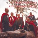 A Bailar Folklore Con Los Hermanos Abalos/Hermanos Abalos