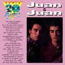 Serie 20 Exitos/Juan Y Juan