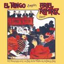 El Tango Según Ariel Ramírez/Ariel Ramírez