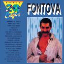 Serie 20 Exitos/Horacio Fontova