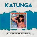 La Conga de Katunga/Katunga
