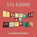 Alderspræsident/Sys Bjerre