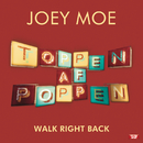 Walk Right Back/Joey Moe