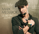 The Other Side Of Broken/Mark Medlock