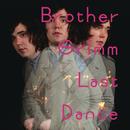 Last Dance/Brother Grimm