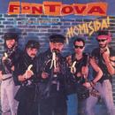 Homisida/Fontova Y Sus Sobrinos