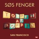 San Francisco/Søs Fenger